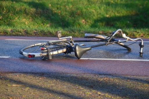 Motorrijtuig vaak aansprakelijk voor verkeersongeval met zwakkere verkeersdeelnemer